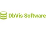 DbVisv Logo