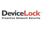 DeviceLock Logo