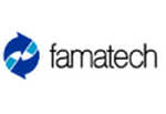 Famatech Logo