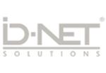 id-netsolutions Logo