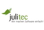 Julitec Logo