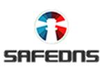 SafeDNS Logo