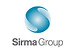Sirma-Group Logo